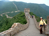 Great Wall, '07